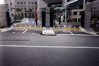 73-foto-mha-singapore