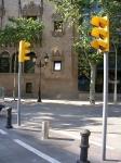 diputacion-barcelona-1