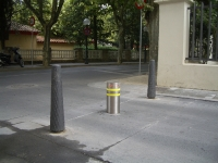 huesca-labarta-10_0