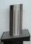 agp-240afl-242